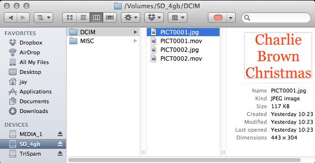 SD_filesystem